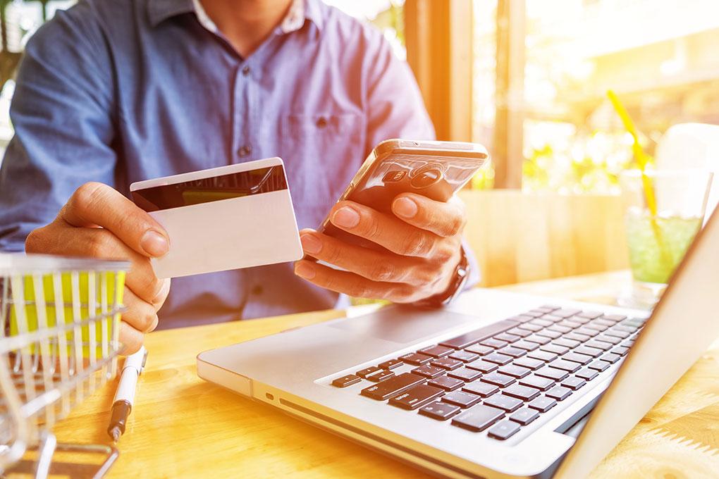 API Integration for Payment Gateways | Kent Coders