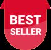 Best Seller   Kent Coders